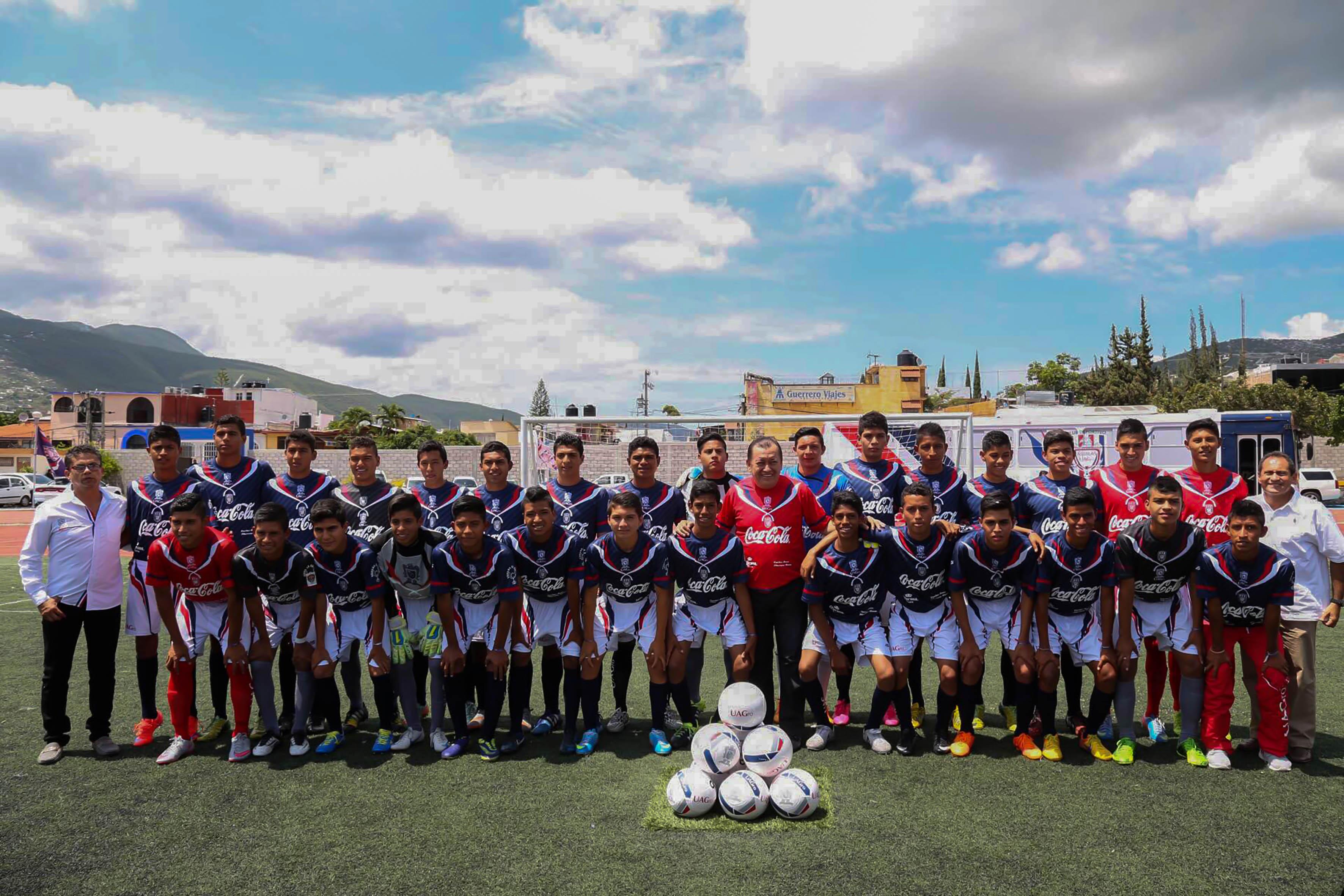 Juegos liga mexicana del pacifico online dating 6